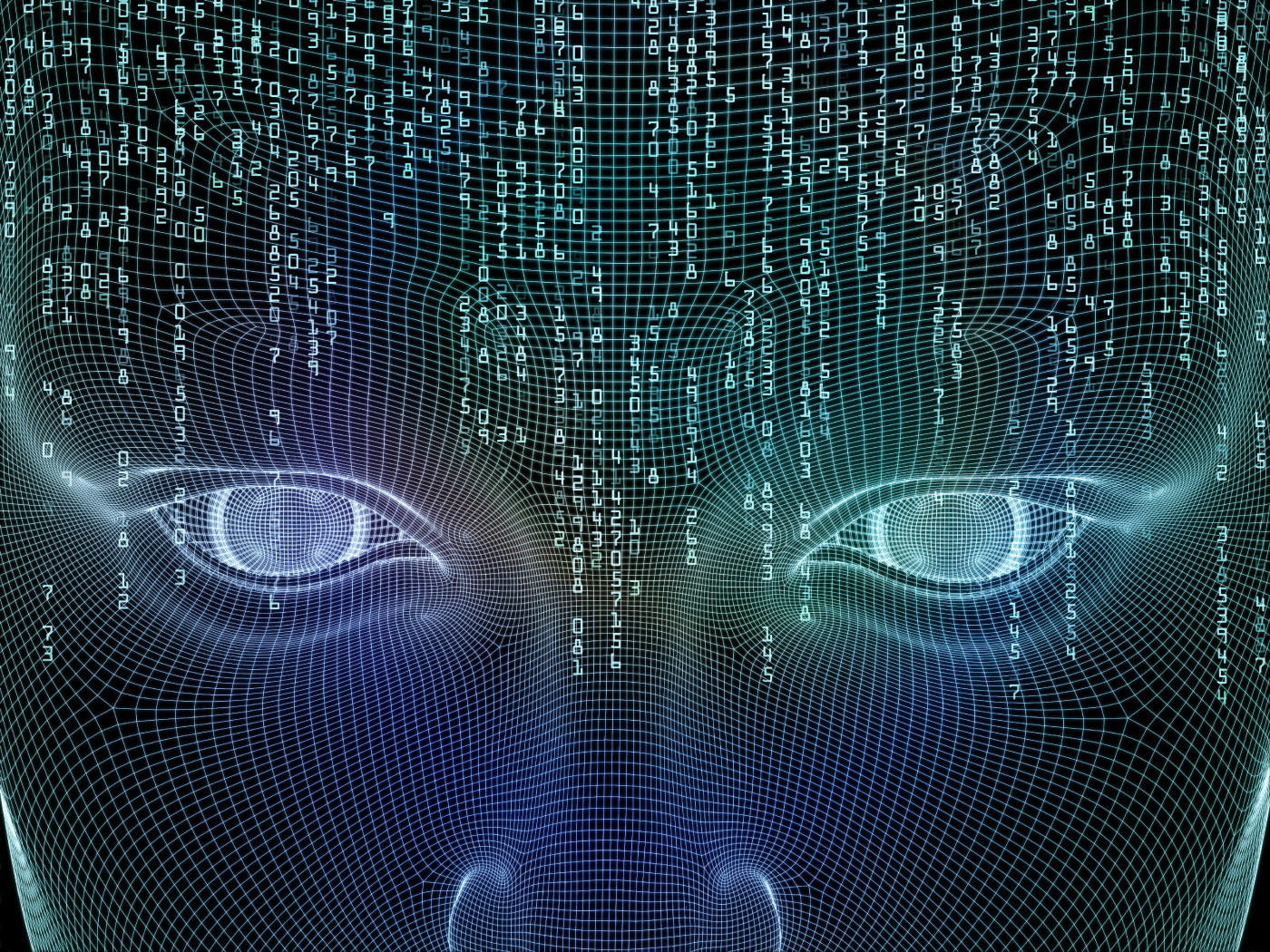 Artificial Intelligence at Our Doorstep