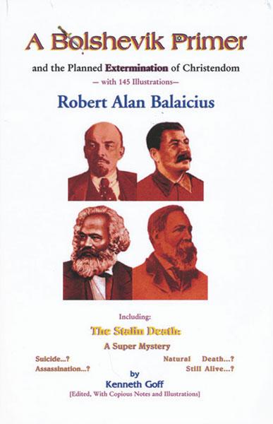 Bolshevik Primer