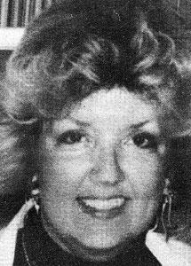 Juanita Broderick