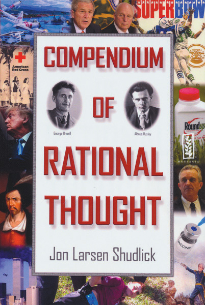Compendium of Rational Thought