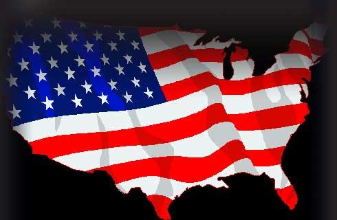A Financial Darkness Has Fallen Over America