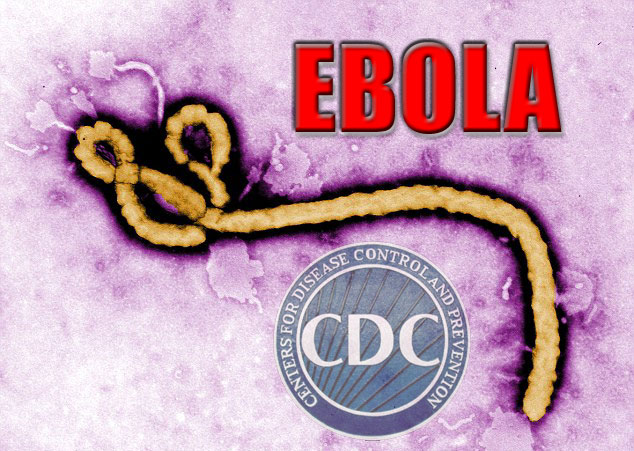 Pandemic: Ebola Invasion Hits America
