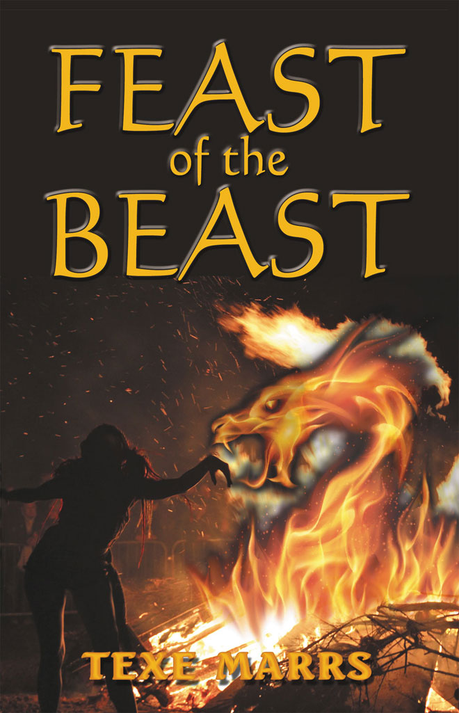 Feast of the Beast