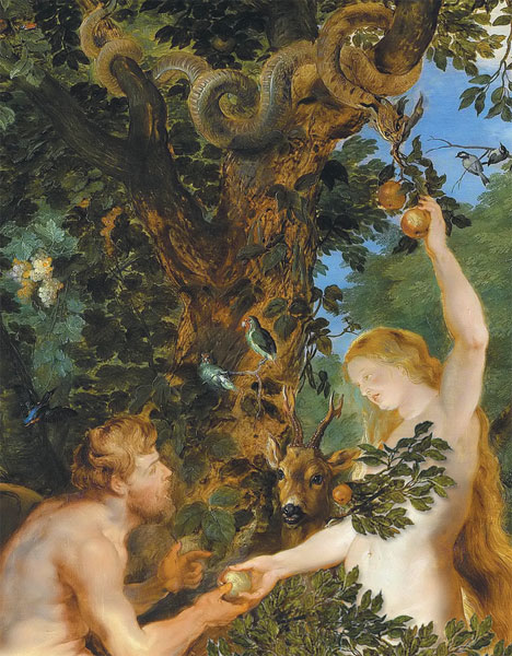 Garden Of Eden Serpent | Fasci Garden