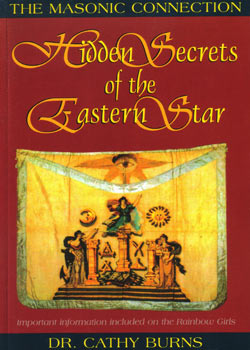 Hidden Secrets of the Eastern Star