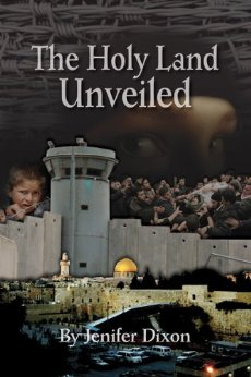 The Holy Land Unveiled