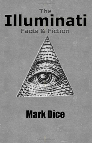Illuminati: Facts and Fiction