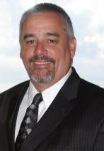 Jerry Barrett