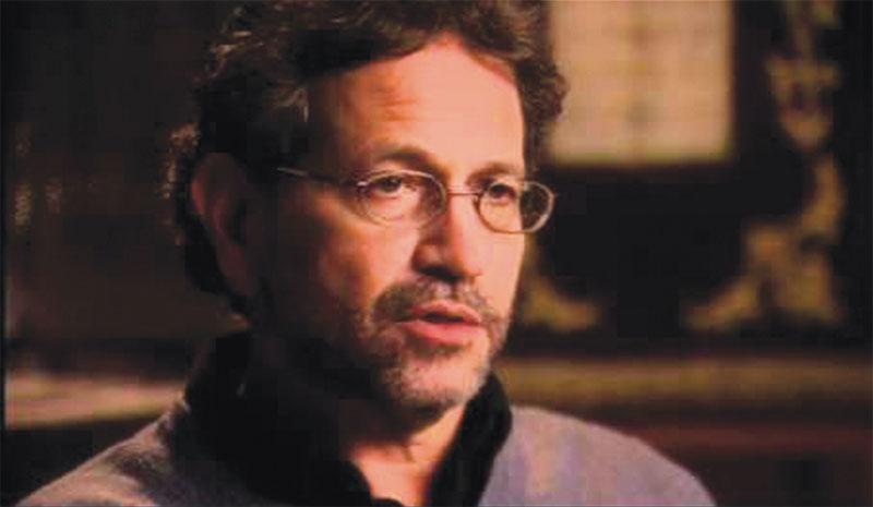 Rabbi Joel Bakst