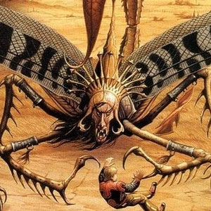 Genetics, Robots, Mutants, and Other Strange Creatures of Bible Prophecy