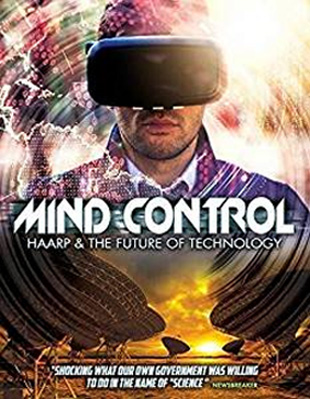 Mind Control - HAARP Technology