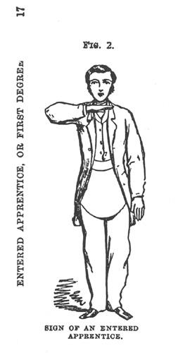 Mormonism Mormon_and_mason_sign052012