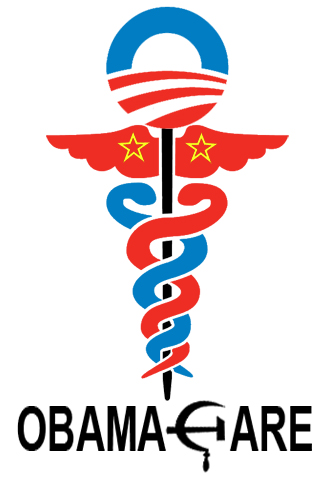 ObamaCare—A Threat to Your Liberty and Pocketbook