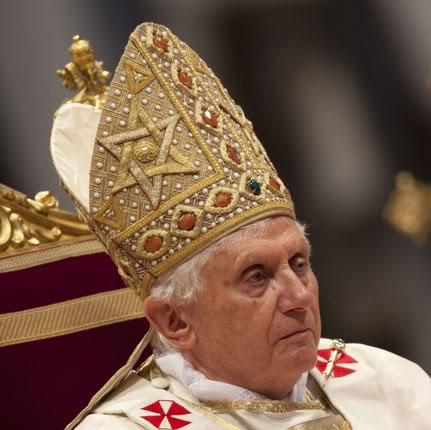 День папы поздравления фото этом остается