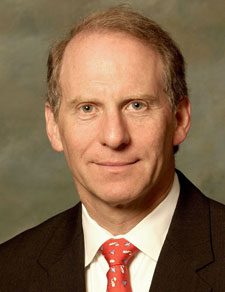 Richard Haass - richard_haass