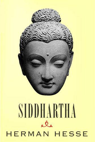 literary analysis essay siddhartha