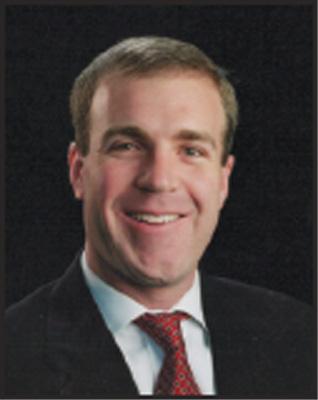 Dr. Steve Reilly