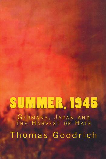 Summer 1945