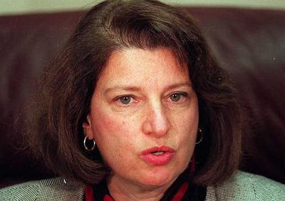 Susan Sher