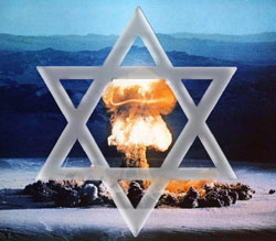 http://www.texemarrs.com/images/zionist_bomb_art.jpg